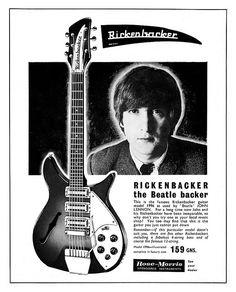 lennon_rickenbacker_1965 by Al Q on Flickr.