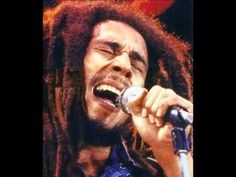 Bob Marley & the Wailers - A+ 1978-06-08 - Boston, Massa Late Set Full Concert