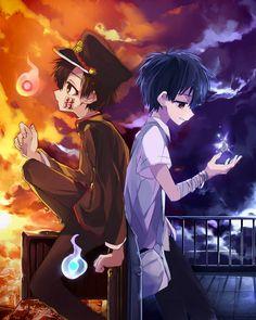 Anime Chibi, Kawaii Anime, Manga Anime, Fan Art Anime, Anime Art Girl, Anime Angel, Anime Demon, Otaku Anime, Hxh Characters
