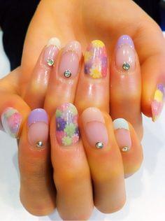 http://www.juno-quartz-nail.com/etoile/index.html