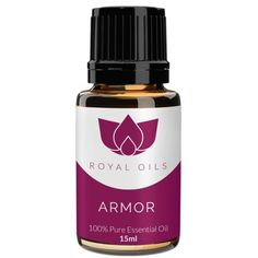 Royal Oils Geranium Aromatherapy Essential Oil *** Special product just for you. Coconut Essential Oil, Wintergreen Essential Oil, Citronella Essential Oil, Helichrysum Essential Oil, Oregano Essential Oil, Chamomile Essential Oil, Lemongrass Essential Oil, Frankincense Essential Oil, Eucalyptus Essential Oil