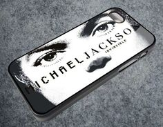 Michael Jackson Iphone Case for iphone 5 Case AR1177
