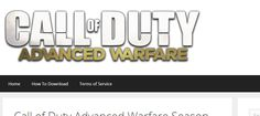 http://advancedwarfareseasonpass.getfreeus.net/call-duty-advanced-warfare-season-pass-code-download/ call of duty advanced warfare season pass code call of duty advanced warfare season pass code generator