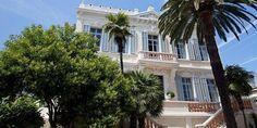 Продажа Дом в Валлорис  - 1 950 000 € - Carlton International