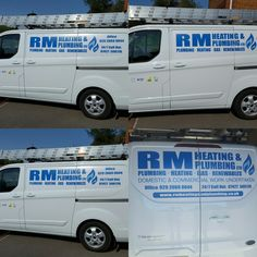 Welcome to RM Heating and Plumbing, Rated No 1 Plumbers in cardiff   Office: 02921 690044  Call today to upgrade your kitchen, bathroom or boiler