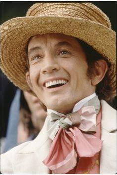 Martin Short, Cowboy Hats, People, Men, Fashion, Love, Moda, Fashion Styles, Guys