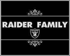 Oakland Raiders Desktop Wallpaper Football Wallpapers