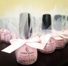 Wedding Favors wedding shower party favors make couples engagement supplies bachelorette bridal baby Party Favors For Weddings. Favors For Baby Shower. Pre Wedding Party, Wedding Blog, Wedding Favors, Wedding Gifts, Dream Wedding, Wedding Day, Wedding Nails, Trendy Wedding, Bridal Nails