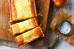 This+French+style+pastry+has+a+fruity+twist.