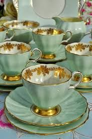 Image result for tea sets