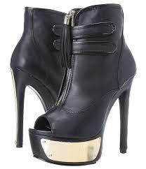 Image result for steve madden boots