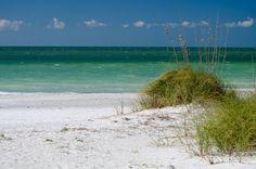Indian Shores Beach, Florida