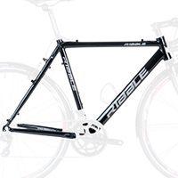 Glasses Frame Repair Birmingham : 1000+ images about Bike Parts on Pinterest Road bike ...