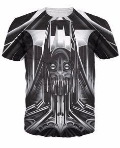 Batman T-Shirt http://www.jakkoutthebxx.com/products/batman-t-shirt-the-dark-knight-amazing-batman-inspired-t-shirt-women-men-3d-tops-tees?utm_campaign=social_autopilot&utm_source=pin&utm_medium=pin #fashionmodel  #model #fashiontrends #whatstrending  #ontrend #styleblog  #fashionmagazine #shopping