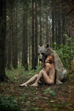 Katerina Plotnikova Photography on Pinterest | 58 Pins