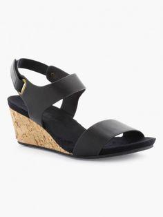 75ba4d1ec651 Sandales et nu-pieds femme - chaussures à petits prix