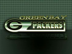 Green Bay Packers Cell Phone Wallpaper 1440x900 Wallpapers 31