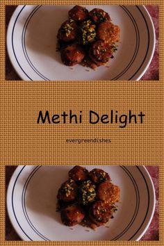 methi-delight-menthe-kadabu A tasty dish to serve anytime.