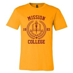"INSPIRED FROM THE 1988 SPIKE LEE FILM SCHOOL DAZE. MISSION COLLEGE AN INSTITUTION FOUNDED IN 1883 WITH A MISSION TO ""UPLIFT THE RACE."" TEES  AVAILABLE AT http://ift.tt/1cwNr9k USE CODE ""BHM"" FOR 30% OFF #buyblack #spikelee #missioncollege #schooldaze"