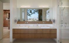 Sutro Architects | #masterbath #bathroom #view