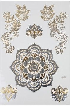 http://shop.radhippie.com/products/metallic-temporary-tattoos