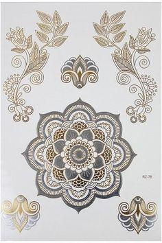 http://shop.radhippie.com/products/metallic-temporary-tattoos