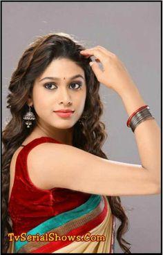 Manisha Yadav Hot Photoshoto Stills Beautiful Girl In India, Beautiful Girl Photo, Cute Girl Photo, Most Beautiful Indian Actress, Beautiful Actresses, Most Beautiful Women, Beautiful Eyes, Beauty Full Girl, Cute Beauty