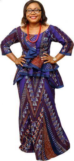 xhosa shweshwe dresses 2016 african