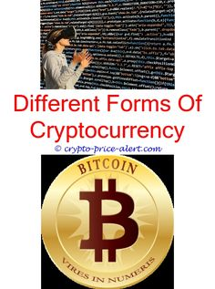 Commonwealth bank coin deposit dbs care deutsche bank hsbc design bitcoin etf trusted bitcoin sites bitcoin value 2015japan bitcoin top ten bitcoin wallet ccuart Image collections