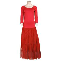 Can you say holiday party? What is more perfect than the red jewelry dress by Vintage Collection! Western Wear For Women, Red Jewelry, Southwestern Style, Cowboy Boots, Dress Skirt, Ranch, High Neck Dress, My Style, Stylish