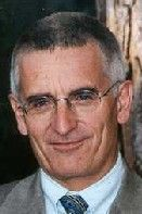 Jean-Jacques Laffont (Toulouse; deceased in 2004)