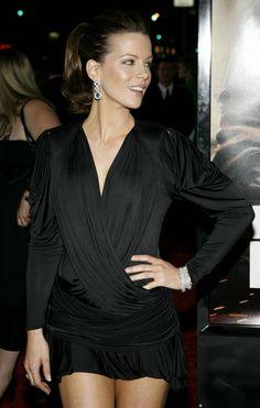 ☼ Kate Beckinsale #Celebrities ❤ www.healthylivingmd.vemma.com ❤