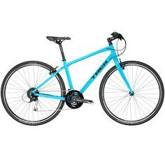 FX | Trek Bikes