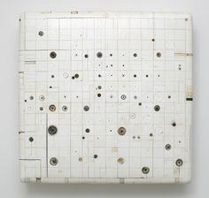Twowheels+: Hiroyuki Hamada