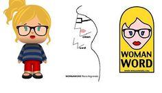 Mi primer aniversario como empresaria en el mundo de la comunicación: www.womanword.com