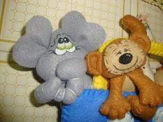 Oba oba - Zoo :)