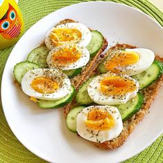 Перекус дело такое😎 #meal #food #goodmood #healthy #training #motivation #eatclean #eathealthy #eatcleantraindirty #eggs #beinshape #beautiful #lovely #tasty #yummy #зож #вкусно #еда #ешьихудей #здоровоепитание #здоровье #жирохуди #перекус #фитнес #фигура #позитива #fitness #fitfood #fitspo #fitnessaddict