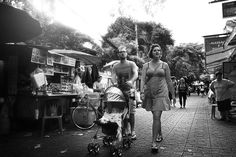 SP _Thailand (BW Street Photography) Street Photography Camera, Japanese Streets, Kolkata, Hong Kong, Thailand, This Is Us, Asia, About Me Blog, Italy