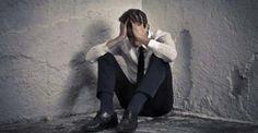 Τα επαγγέλματα με τα υψηλότερα ποσοστά κατάθλιψης http://biologikaorganikaproionta.com/health/153448/