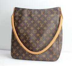 89cc7279df6e Buy Authentic Louis Vuitton Handbags   Handbags - Louis Vuitton Women Louis  Vuitton Men Louis Vuitton Styles Buy Authentic Louis Vuitton Handbags from  ...