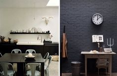 Steal This Look: Amsterdam Kitchen