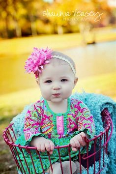 Baby Photography - Baby Photography  Repinly Kids Popular Pins