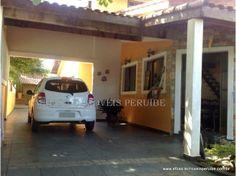 Fotos para REF. CA 170 - Excelente casa 3 dor. 1 suíte