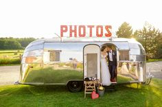 Snaptique Photo Booth - Cambium Farms Wedding - Esther and Roy