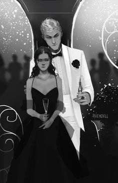 Harry Potter Images, Harry Potter Marauders, Harry Potter Ships, Harry James Potter, Harry Potter Anime, Harry Potter Fan Art, Harry Potter Movies, Draco And Hermione Fanfiction, Dramione Fanfiction