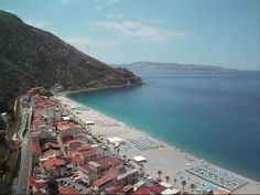 Scilla, Calabria, Italy - http://www.aptitaly.org/scilla-calabria-italy/ http://img.youtube.com/vi/zPPoPnLAYQ0/0.jpg