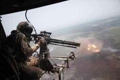 havo: Vietnam oorlog