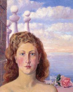 René Magritte - Surrealism ▓█▓▒░▒▓█▓▒░▒▓█▓▒░▒▓█▓ Gaby-Féerie : ses bijoux à thèmes ➜ http://www.alittlemarket.com/boutique/gaby_feerie-132444.html ▓█▓▒░▒▓█▓▒░▒▓█▓▒░▒▓█▓