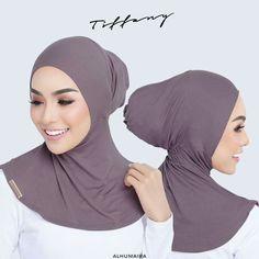 Hijab Fashion, Girl Fashion, Womens Fashion, Hijab Style Tutorial, Muslim Dress, Turban Style, Mode Hijab, Sewing Basics, Hijab Outfit