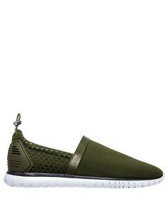 Felt Shoes, Kid Shoes, Me Too Shoes, Men's Shoes, Shoe Boots, Mens Fashion Shoes, Sneakers Fashion, Sneakers N Stuff, Chelsea